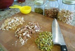 Chopped-Nuts