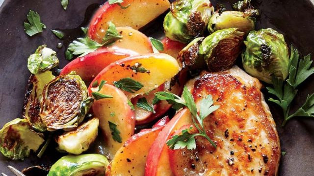 spiced-pork-apples