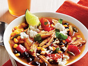 tex-mex-chicken-soup