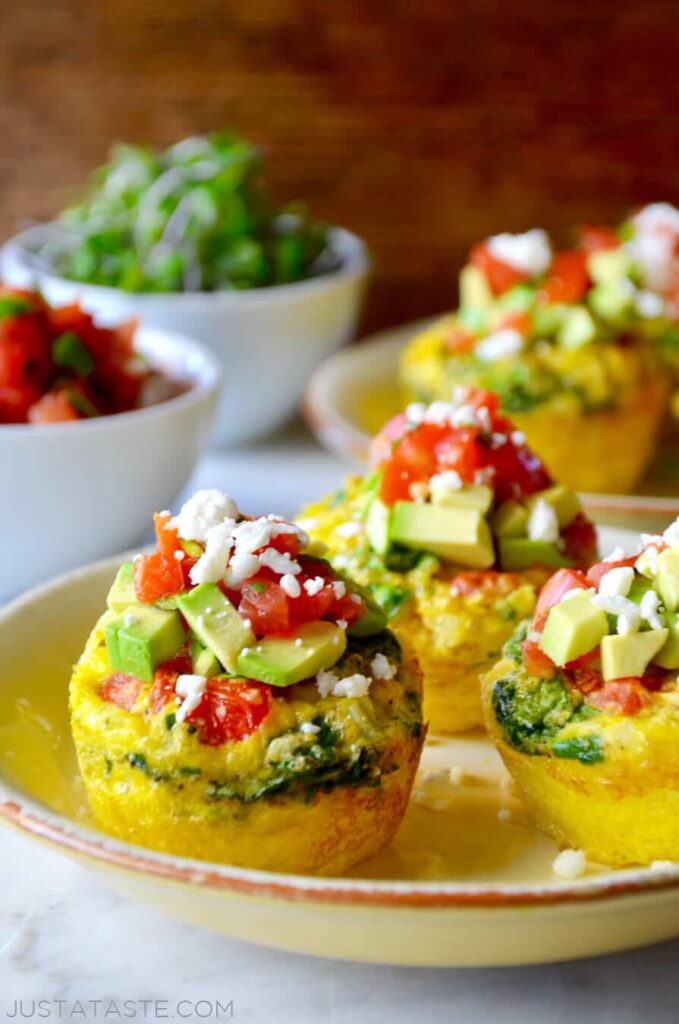 healthy-egg-muffins-recipe