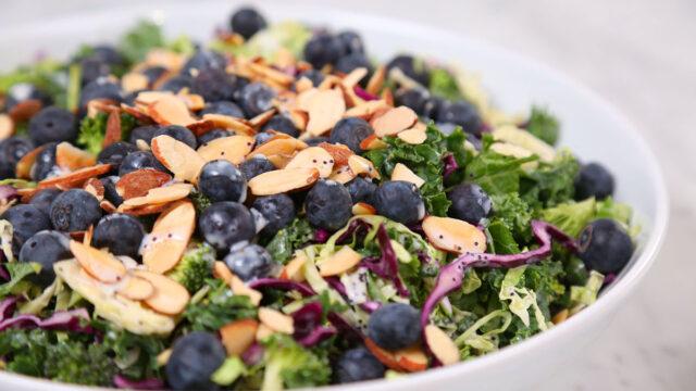 super-seven-salad